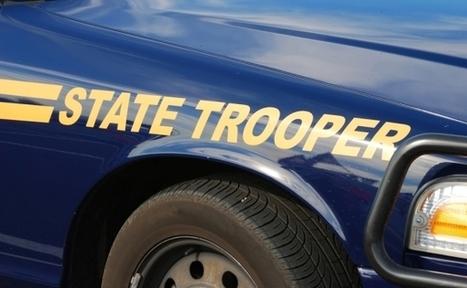 Alert: Fake Trooper in NC | Truckers Daily | Scoop.it