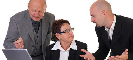 9 Tips In the Event of a Crisis   Smart Meetings   Event Management, ERM & ECM   Scoop.it
