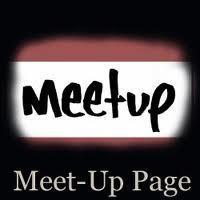 Do something, Learn something, Share something, Change something - Meetup | Marketing connecté - Stratégies d'influence autour des médias sociaux | Scoop.it