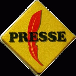 Plateformes de Communiqués de Presse et Référencement en 2012 | WebZine E-Commerce &  E-Marketing - Alexandre Kuhn | Scoop.it