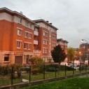 Répartition des logements sociaux par ville - 94 Citoyens | Le Grand Paris | Scoop.it