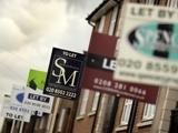 Les mauvaises nouvelles se succèdent dans l'immobilier britannique - Les Échos | Immobilier | Scoop.it