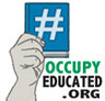 Occupy Educated | The Next Edge | Scoop.it