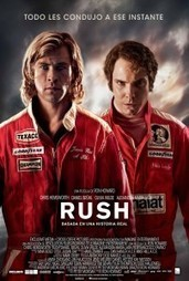 Zafere Hücum - Rush Full HD izle | Filmizlehd | Scoop.it