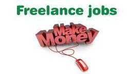 When Looking for Australian Government Jobs   Online Work From Home Australia   Scoop.it