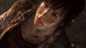 Los videojuegos como medio artístico - El Comercio (blog) | VJ | Scoop.it