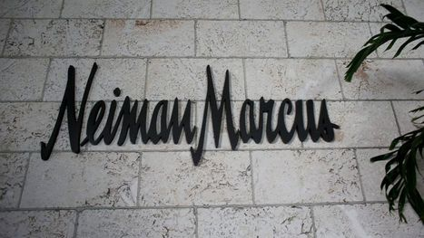 Hackers Steal Credit Card Data From Neiman Marcus Customers - ABC News | Financial Well-Being | Scoop.it
