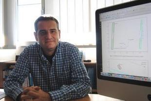 Desarrollan un sistema para detectar ataques informáticos en tiempo real | Informática Forense | Scoop.it