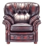 Chesterfield Chairs can be bought online in the UK from Sofa by Designs at affordable price rate. | sofabydesigns | Scoop.it