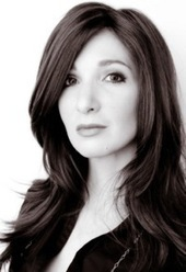 Take More Cash Out of Markets and Banks-Nomi Prins | Greg Hunter's USAWatchdog | Gold and What Moves it. | Scoop.it