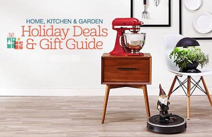 Amazon black friday 2014 year discounts | Amazing savings | Scoop.it