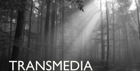 Colpito dal Transmedia | macsbene.it | Storytelling Content Transmedia | Scoop.it