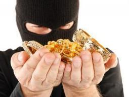 Gold smuggling making new records  - American Hard Assets | Gold and What Moves it. | Scoop.it