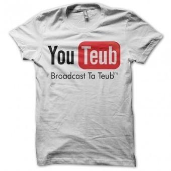 Humour: Tapie vs Pujadas la parodie avec MC Jean Gabin 'j't'emmerde' !! (video) | cotentin webradio Buzz,peoples,news ! | Scoop.it