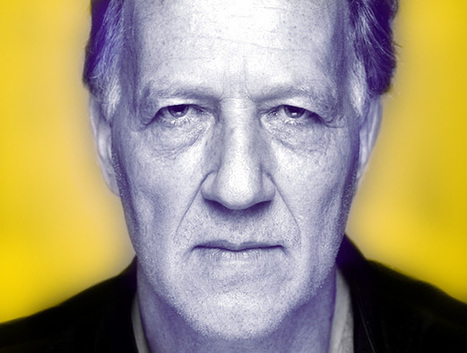 Werner Herzog's No-Bullshit Advice to Aspiring Filmmakers and Creative Entrepreneurs | Cinema Zeal | Scoop.it