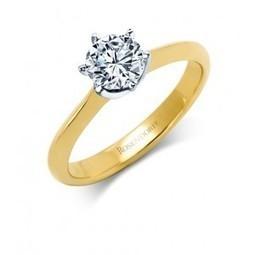 Engagement Rings Perth | Perth Jewellers | Scoop.it