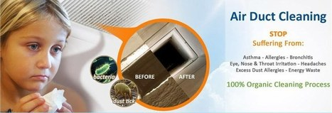 Air Duct & Attic Cleaning Beverly Hills (888) 987-5097 | Likes | Scoop.it