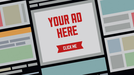Programmatic Advertising & How It Can Drive Your PPC Forward | Digital Advertising Info | Scoop.it