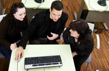 Gaining Knowledge – Preserving Knowledge | PTC | PTC University: eLearning Resource Center | Scoop.it
