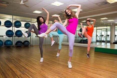Health Benefits of Dancing: Tips from Santa Clara Urgent Care Centers | USHealthWorks SantaClara | Scoop.it