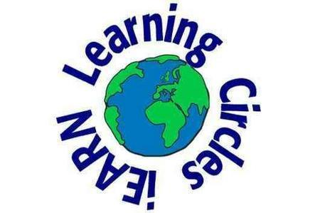Sign up now for the Jan-May 2013 Session of iEARN Learning Circles! | iEARN in Action | Scoop.it