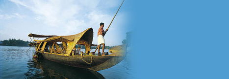 Your Kerala Holidays | Kerala Holiday Packages | Kerala Tour Packages | Munnar Holiday Packages | Wayanadu Holiday Packages | Kerala Holiday Packages | Scoop.it