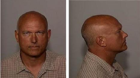 Felony assault trial of off-duty Minneapolis officer to begin Monday | Minnnesota Criminal Defense Attorney | Bloomington Criminal Defense Lawyer | Scoop.it