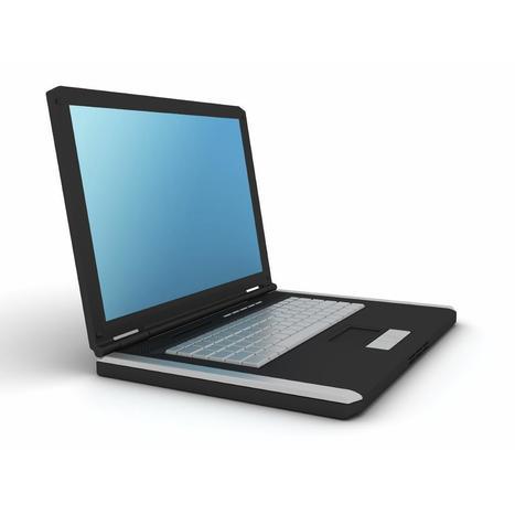 New Used Computers Laptops Desktops Accessories in india computersoutlook | www.computersoutlook.com | Scoop.it