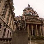 Paris meilleure ville étudiante au monde pour la deuxième année consécutive | Immobilier | Scoop.it