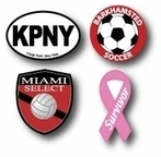 Using Magnetic Bumper Stickers is Best Option for Advertise | SteelBerry | Custom Car Bumpers Magnets, Decals & Stickers | Scoop.it