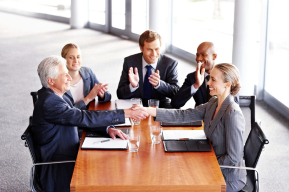 3 Ways to Get Execs to Care About Candidate Experience | Digital Leadership & C- Suite | Scoop.it
