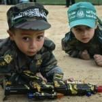 "Hezbollah Terror Theme Park is ""Family Friendly"" | Restore America | Scoop.it"