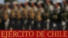 CHILE:: Fraude en el Ejército: La seis debilidades que detectó la auditoría externa | Auditoría Forense | Scoop.it