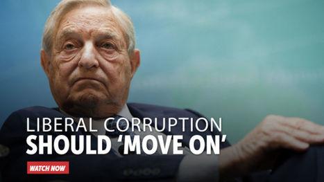 Concern Grows Over Soros-Linked Voting Machines | Global politics | Scoop.it