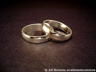 Faithful Catholic Colleges Find New Ways to Tackle Marriage Crisis | Marriage and Family (Catholic & Christian) | Scoop.it