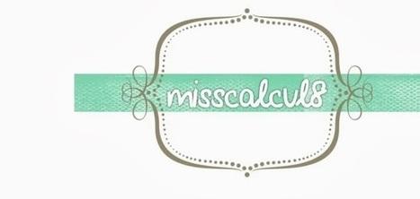 misscalcul8: Factoring ax^2 + bx + c | Quadratics&Polynomials --- Algebra 1 | Scoop.it