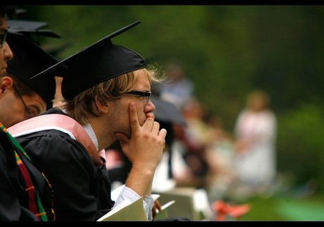 29 Lessons for New Graduates | Transformational Leadership | Transformational Leadership | Scoop.it