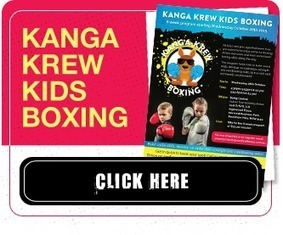 Get Personal Training Penrith Maintain Your Body | Bookmarking | Scoop.it