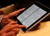 Ler e escrever na era digital - Methodus | ozeia | Scoop.it