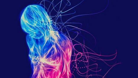 Atouts et faiblesses d'une personnalité hypersensible : êtes-vous concerné? | psychologie | Scoop.it