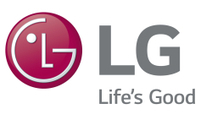 LG Electronics Debuts New Hotel TV IP Set-Top Box, announces New Ott ... - Hospitality Net | Richard Kastelein on Second Screen, Social TV, Connected TV, Transmedia and Future of TV | Scoop.it
