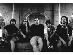 Broken Glow Releases Tribute to Late member Brenner Eugenides | diabetes and more | Scoop.it