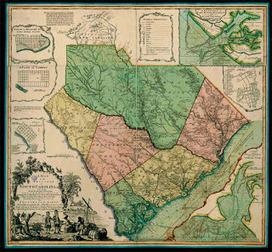 DocuManía : Recursos de Cartografía, Cartotecas y materiales cartográficos en Biblioteconomía y Documentación | Nuevas Geografías | Scoop.it