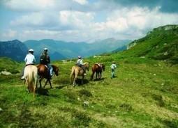 Vivere quella misteriosa avventura del cowboy | Vivere Turismo | Vivere Turismo | Scoop.it