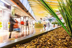 Carrefour officialise la naissance de la structure immobilière Carmila | Retail and consumer goods for us | Scoop.it