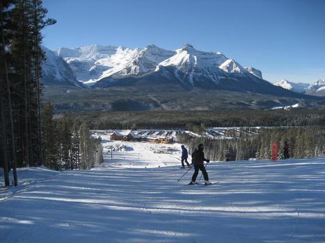 Best Winter Trips 2015 | An Indelible Imprint | Scoop.it