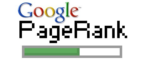 No More Google PageRank in our Toolbars? | Involvery | Involvery | Scoop.it