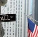 Finance | gjbworld.com | Financial News | Scoop.it