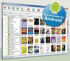 Readerware - Music, Video & Book Database Software | Random cool stuff about libraries | Scoop.it