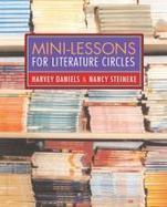 "Mini-lessons for Literature Circles by Harvey ""Smokey"" Daniels, Nancy Steineke - Heinemann Publishing | Edumathingy | Scoop.it"